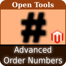 OpenTools Advanced Order Numbers