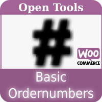 OpenTools_BasicOrderNumbers_WooCommerce_Logo_200x200.png