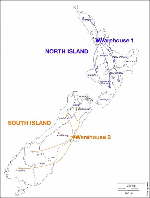 Map-NZ.jpg