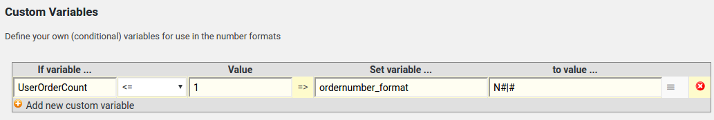 opentools_woocommerce_userordercount_variables.png