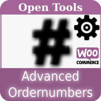 OpenTools_AdvancedOrderNumbersExtensions_WooCommerce_Logo_200x200.png